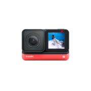 Insta 360 One-R 4K Edition 02