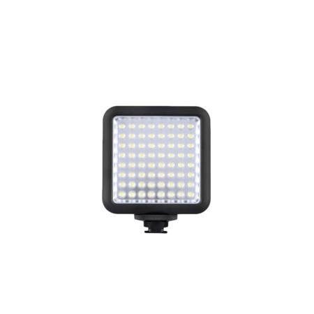 GODOX LED Video Light LED64
