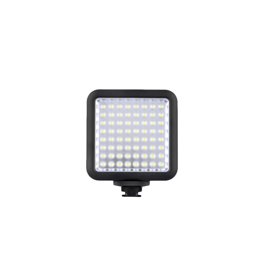 GODOX LED Video Light LED64