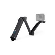 GoPro 3 Way Grip (ARM) Tripod