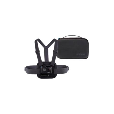 GoPro Sports Kit Aksesoris Action Cam