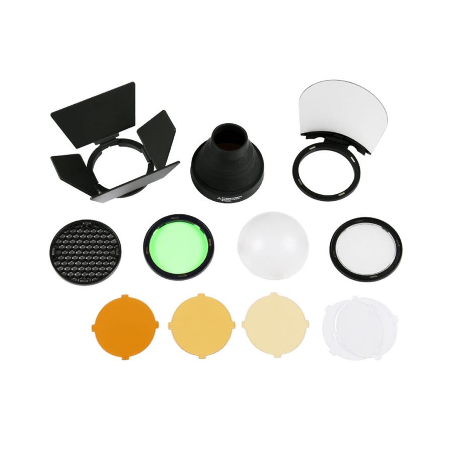 Godox Accessories Kit AK-R1