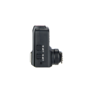 Godox Flash Transmitter X2T for Nikon 05