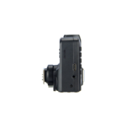 Godox Flash Transmitter X2T for Nikon 06