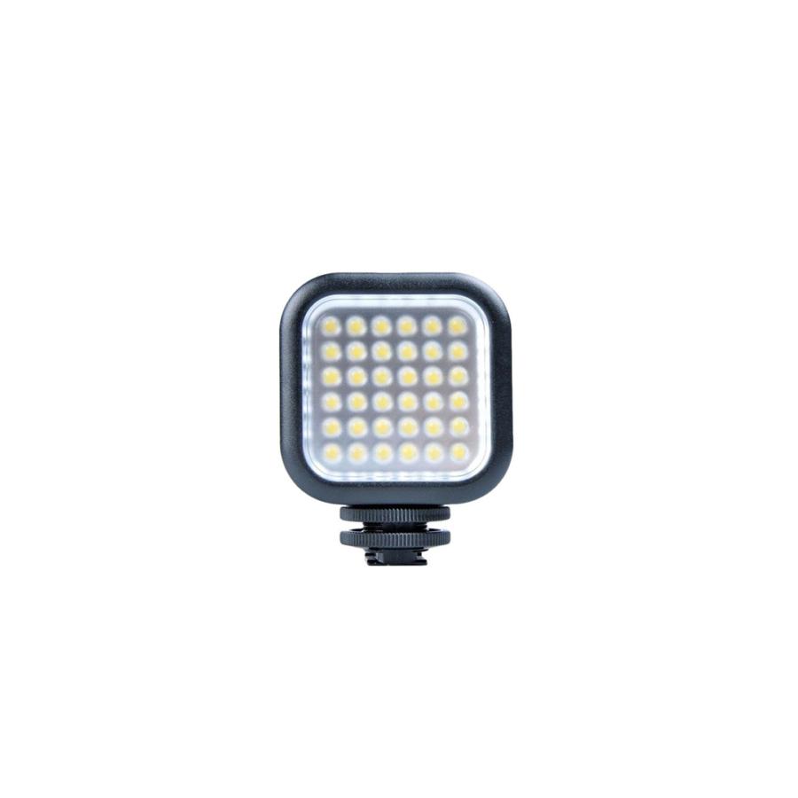 Godox LED 36