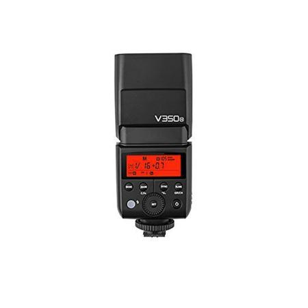 Godox V-350 for Nikon