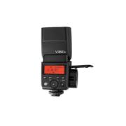 Godox V-350 for Nikon 02