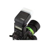 Godox V-350 for Nikon 03
