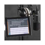 Rode NT-USB USB Microphone 03