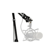 Rode PSA1 Studio Boom Arm for Broadcast Microphones 02