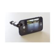 Rode VideoMic Me Smartphone Microphone External 02