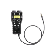 Saramonic SmartRig+ Two Channel Interface Mic & Guitar Smartphone DSLR