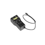 Saramonic Smartrig+ DI 2 Channel Audio Mic & Guitar for Iphone Ipad 02