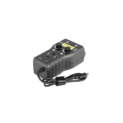 Saramonic Smartrig+ UC 2 Channel Interface XLR for USB C Smartphones 02