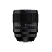 FUJIFILM XF50mm f1.0 02