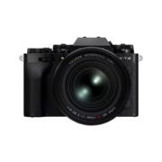 FUJIFILM XF50mm f1.0 03