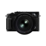 FUJIFILM XF50mm f1.0 04